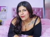 AbigailHarrelson jasmin videos anal