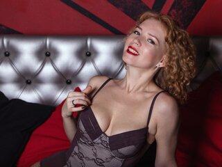 AbigailMcGee sex online shows