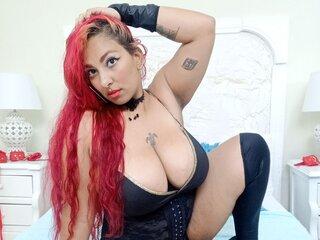 AdelaCruz recorded porn adult