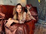AdeleAgnes jasmin lj livejasmin.com