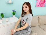 AdelineBrooks hd livejasmin.com ass
