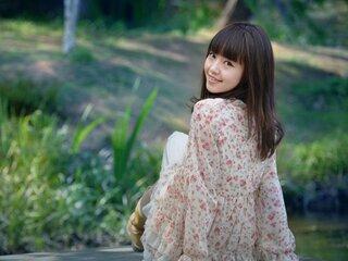 AdelineHarper webcam jasmin livejasmin.com