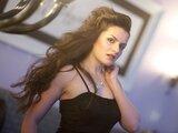 AdrianaDavis livejasmin.com cam amateur
