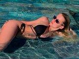 AdrianaMarceau pictures livesex show