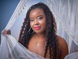 AgnesTrevor livejasmin.com live online