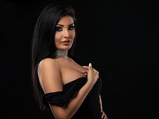 Aimeya anal naked online