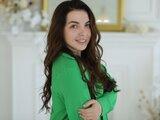 AlanaRowan jasmine livejasmin.com show