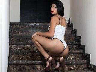 AlanisGray naked anal jasmin