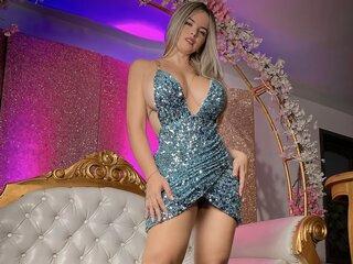 AlejandraVergara show webcam livejasmin