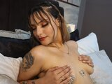 AlessandraAce real xxx camshow
