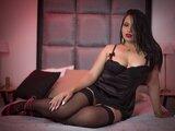 AlessiaRusso livejasmin.com sex amateur