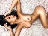 AlessiaThiery nude real webcam