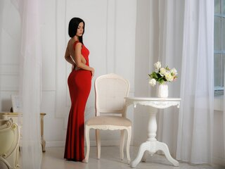 AlexandraIvy private real online
