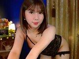 AlexandraLauv free videos cam
