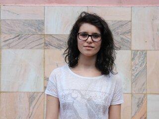 AliceBrise recorded livejasmin.com webcam