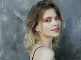AliceMase video online hd