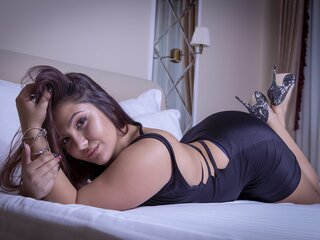 AliciaExotic livejasmine pussy toy