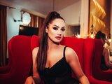 AliciaMoreti lj naked live