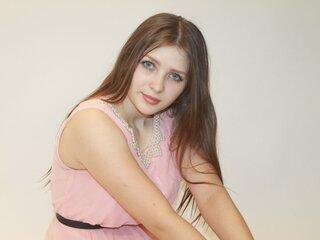 AlisaMelody webcam jasmine cam