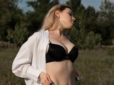 AlisaStorme nude cam free