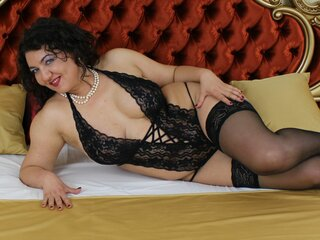 AlishaCraig livejasmin recorded pictures