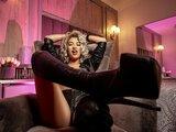 AmandaBecks ass cam livejasmin.com