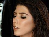 AmandaHarrise xxx toy pictures