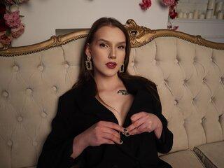 AmandaKlark livesex pictures cam