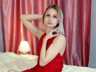 AmandaMady pussy ass adult