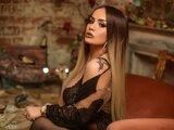 AmberReislin jasminlive shows free
