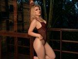 AmberWade videos lj pics