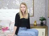 AmeliaBenson free photos live