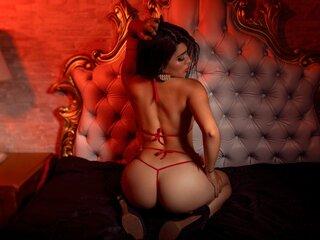 AmeliaCery lj jasmine webcam