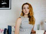 AmeliaLiz pics anal webcam