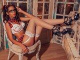 AmeliaLuss shows livesex sex