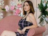 AmeliaSwift online recorded show