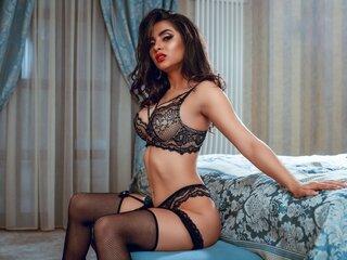 AmellieHart videos jasmine porn