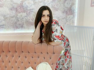 AmyMary porn pictures livejasmin