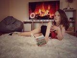 AmyNoiles videos naked livejasmin.com