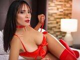 AnabelleKroft naked shows video