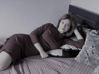 AnastasiaBennett shows online camshow