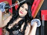 AnastasiaBlode livesex videos jasmin