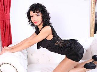 AnastasyaGlamour jasminlive online real