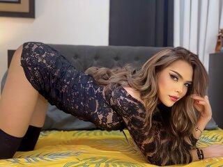 AndreaMarquez livesex jasmin naked