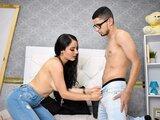 AndresAndSofia pics nude video