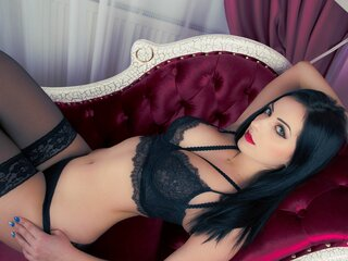 AngelAnisya lj ass livesex