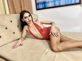 AngelWinston camshow live ass