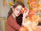 AngelaKwon nude webcam live