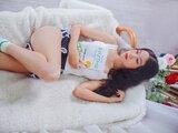 AngelaTran ass camshow pics