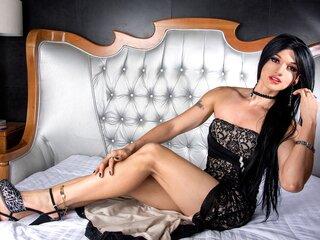 AngelinaBruce webcam lj hd